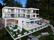 6435 Madrona Crescent, West Vancouver image