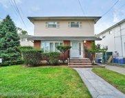 567  Falcon Avenue, Staten Island image
