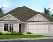 2605 COLD STREAM LN, Green Cove Springs image