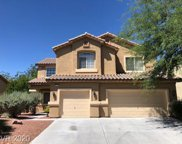 11443 Bargetto Court, Las Vegas image