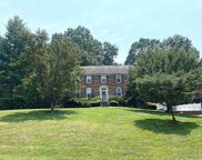 143 Sailview  Dr, Forest image