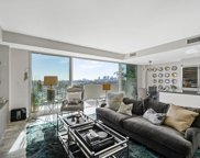818 North Doheny Drive Unit #1008, West Hollywood image
