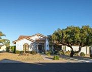 17211 N Desert Glen Drive, Sun City West image
