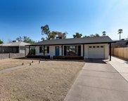 3417 N 14th Place, Phoenix image