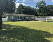 33406 Ohio Avenue, Dade City image