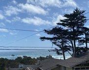 651 Stetson St, Moss Beach image