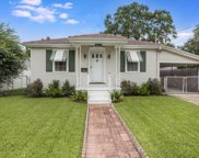 812 Cathy  Avenue, Metairie image