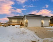 5901 W Whistler Ct, Sioux Falls image