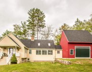 47 Crestwood Drive, Conway image