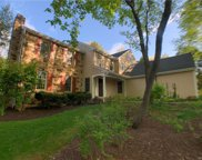 4385 Driftwood, Lower Macungie Township image