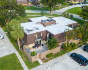 1020 10th Ct Unit #1020, Palm Beach Gardens image