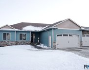 8607 E Palametto St, Sioux Falls image