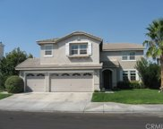 44249 Windrose Place, Lancaster image