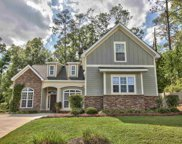 2620 Cherith, Tallahassee image