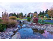 130 CROSS CREEK  DR, Roseburg image