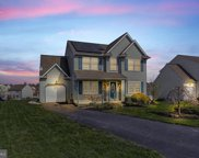 3957 Sheppard   Drive, Dover image