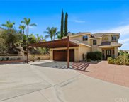 14512 Grandifloras Road, Canyon Country image