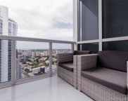 18201 Collins Ave Unit #4605, Sunny Isles Beach image