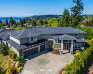 434 SW 185th Street, Normandy Park image