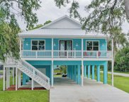 1831 Nw 18th St 34428, Crystal River image