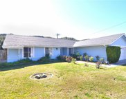 23500 Daisetta Drive, Newhall image