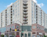 1134 W Granville Avenue Unit #1208, Chicago image