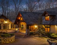 8801 Sycamore, Ooltewah image