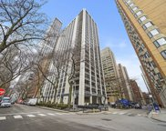 222 East Pearson Street Unit 1607, Chicago image