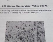 123 Blanco   Blanco, Victor Valley image