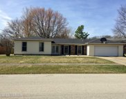 3500 Pirogue Rd, Jeffersontown image