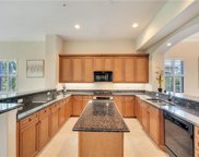 2851 Tiburon Blvd E Unit 9-103, Naples image