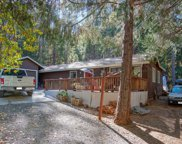 16431  Old State Highway, Grass Valley image