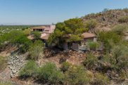 6041 E Foothill Drive N, Paradise Valley image