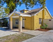 10209 N Annette Avenue, Tampa image