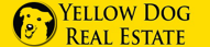 Yellowdogrealestate.com