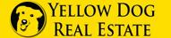 Yellowdogrealestate.com