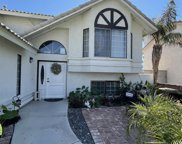 68885 Minerva Road, Cathedral City image