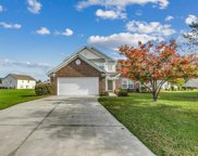 419 Wellman Ct., Conway image