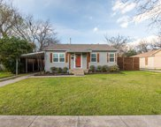 3615 Linda Drive, Dallas image