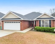 14954 Clear Springs Dr, Biloxi image