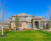 10333 S Highland Circle, Olathe image