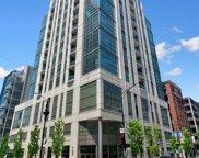 150 W Superior Street Unit #1403, Chicago image