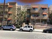 9610     Zelzah Avenue   210 Unit 210, Northridge image