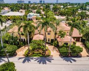 628 Coral Way, Fort Lauderdale image