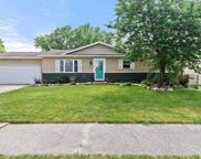 9535 Roosevelt Place, Crown Point image