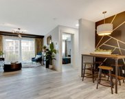 450 Sage Valley Drive Nw Unit 2106, Calgary image