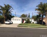 16049 Blackhawk Street, Granada Hills image