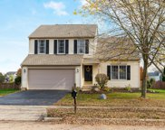 6701 Collingwood Drive, Westerville image