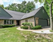12427 N Golf Dr, Mequon image