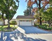 6204 Wehner Way, San Jose image